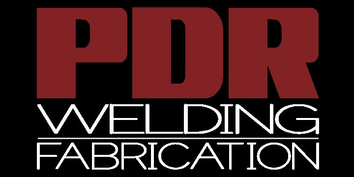 PDR Welding